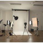 genova studio fotografico