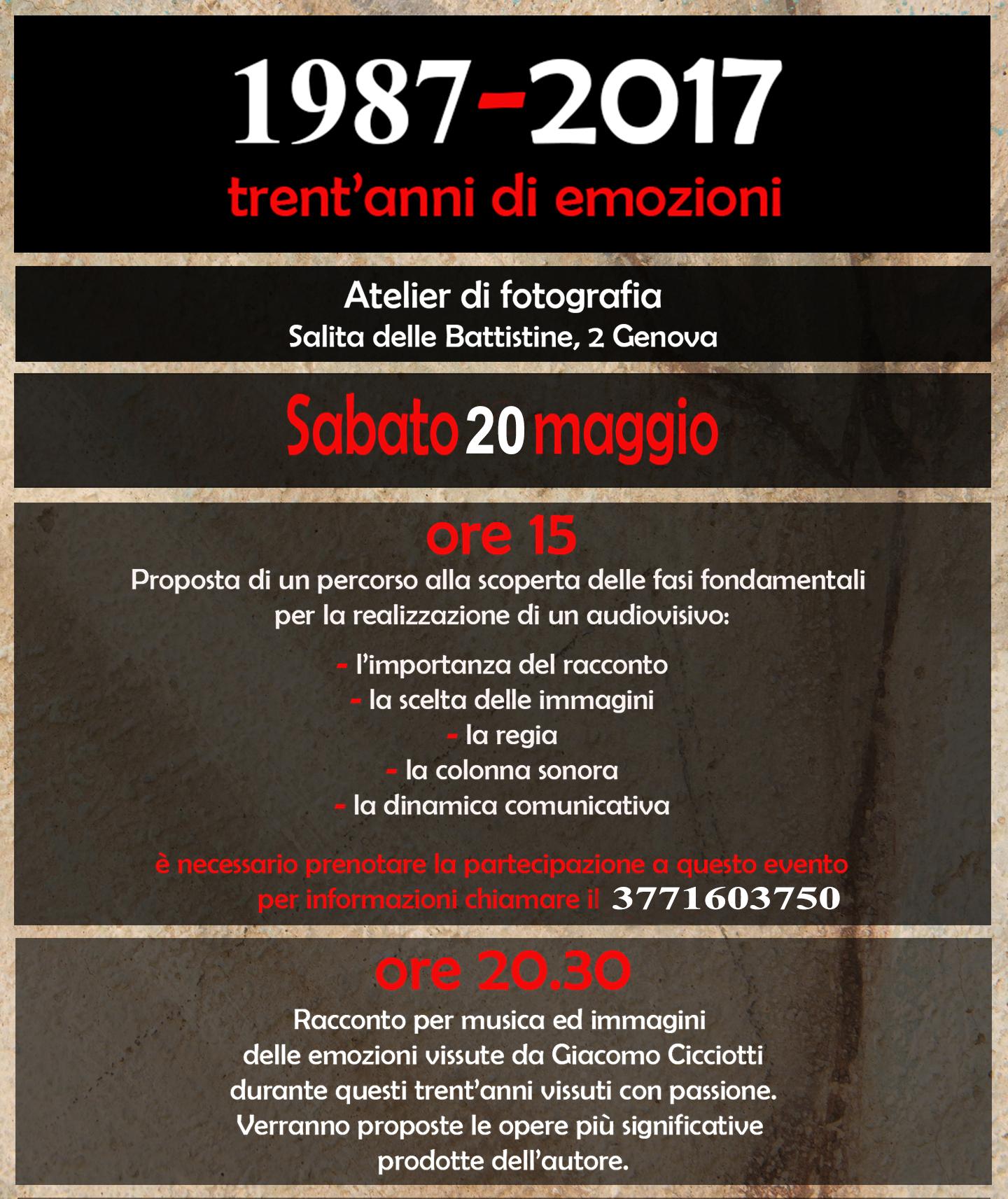locandina 30 anni-2