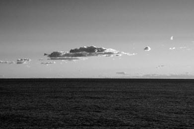 Laboratorio Fotografia Contemporanea a Genova