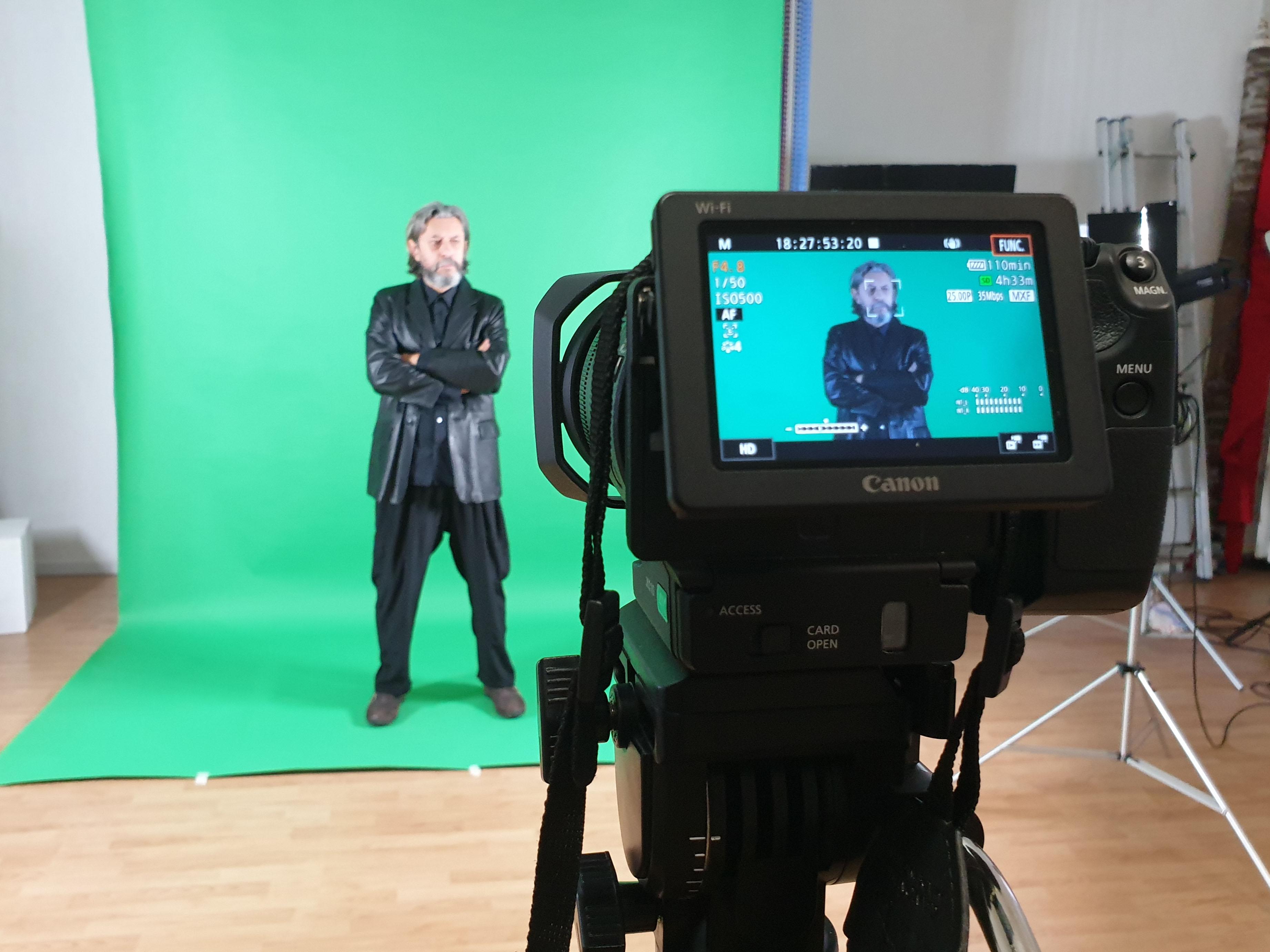 video-scortilla-frank-morris